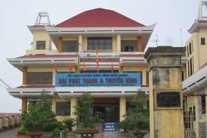 Thí nghiệm hiệu chỉnh trạm biến áp đài PT-TH Bắc Ninh