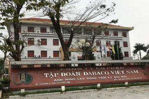 Kiểm định định kỳ cho hệ thống điện Tập đoàn DABACO