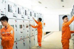Kiểm định công tơ điện 1 pha – 3 pha